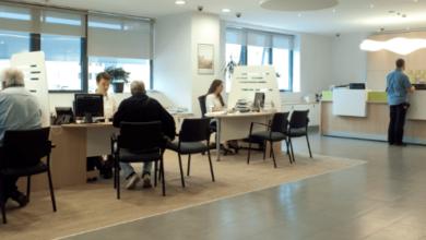 Photo of Banka Genel Müdürlük Departmanları ve Görevleri