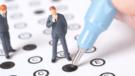 Banka Sınavlarında Çıkmış 40 Soru
