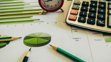 Photo of Finansal Hesabınızın Birden Fazla Olmasının 5 Avantajı