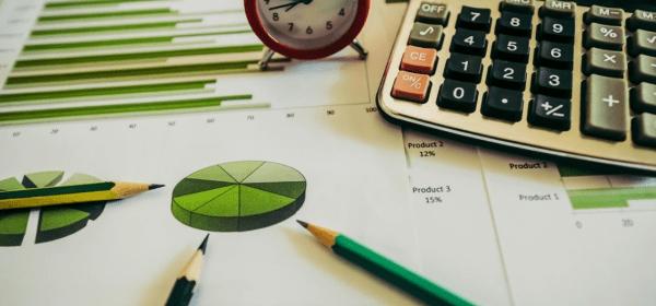 Finansal Hesabınızın Birden Fazla Olmasının 5 Avantajı