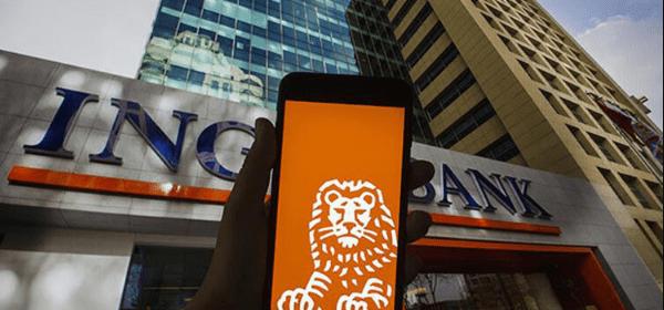 ING Bank Türkiye'den Ayrılıyor mu?