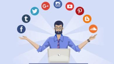 Photo of Bankaların Sosyal Medya Yöneticileri ve Görevleri