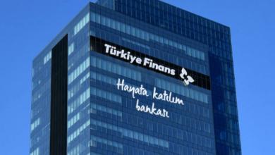 Photo of Türkiye Finans 19 İlden Personel Alımı Yapacak!