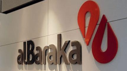 Albaraka Türk İki Farklı Ödülün Sahibi Oldu