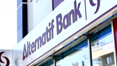 Photo of Alternatif Bank Ekonomik İstikrar Kalkanı Paketini Açıkladı