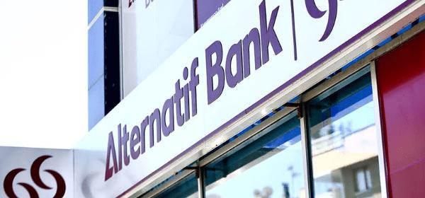 Alternatif Bank Ekonomik İstikrar Kalkanı Paketini Açıkladı