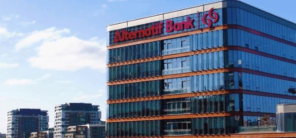 Alternatif Bank Koronavirüs Önlemi Aldı