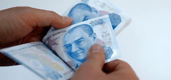 Türkiye'deki 10 Banka Koronavirüs Nedeniyle Borçları Erteleyecek!