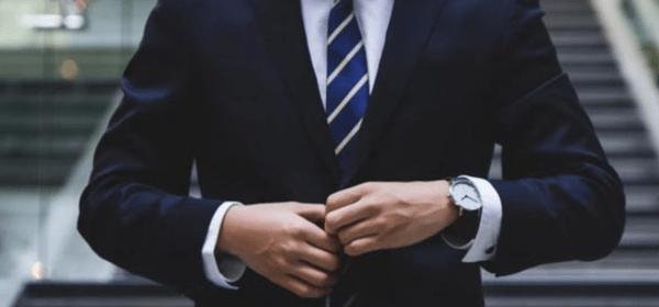 Banka Müfettişi Nedir? Banka Müfettişi Görevleri
