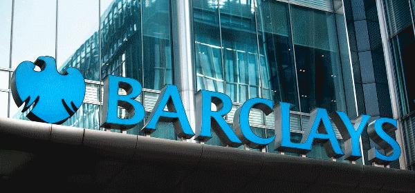 Barclays Bini Aşkın Personelini İşten Çıkaracak - Banka Gazetesi