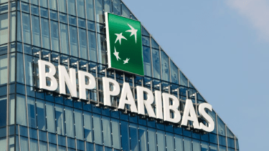 Photo of BNP Paribas Kredi Ödemelerini 3 Ay Erteledi