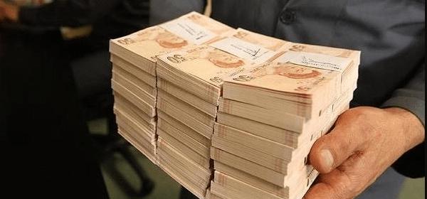 Halkbank Finansal İstikrar Önlemini Açıkladı