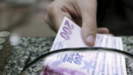 Denizbank Kredi Ödemelerine 3 Ay Erteleme İmkanı Verdi!