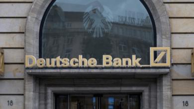 Photo of Deutsche Bank Bireysel Yapılandırmasını Erteledi