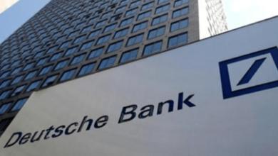Photo of 18 Bine Yakın Deutsche Bank Personeli İşsiz Kalabilir!