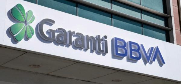 Garanti Bankası ve Akbank Geçici Süre ile Şube Kapatma Kararı Aldı