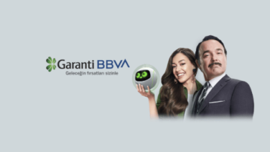 Photo of Garanti BBVA TBB Kredi Protokolüne Katıldı