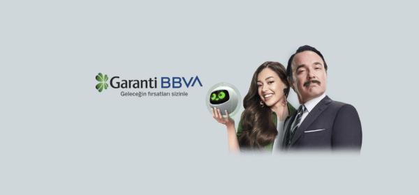 Garanti BBVA TBB Kredi Protokolüne Katıldı