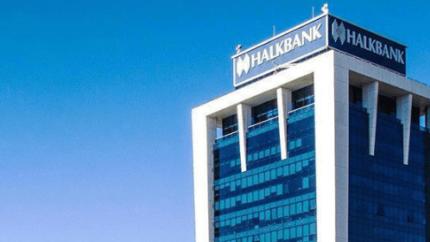 Halkbank Esnaf ve Sanatkarlar İçin Kredi Desteği Verecek