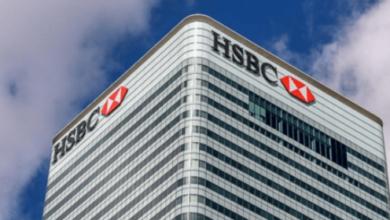 Photo of HSBC Bank Personellerini İşten Çıkarmayı Durdurdu