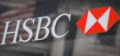 Denizbank HSBC'ye Talip mi Oldu?