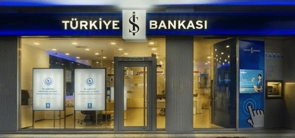 İş Bankası Koronavirüs Önlemlerini Arttırdı