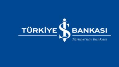 Photo of İş Bankası Online Sınav ile Memur Alımı Yapacak!