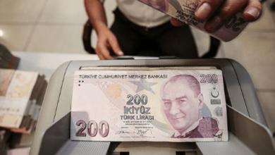 Photo of 2 Katılım Bankası İşe Devam Finansman Desteği Verecek