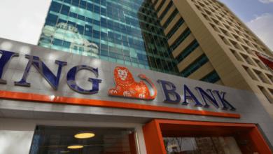 Photo of ING Bank Yaz Staj Programı İçin Başvurular Başladı!