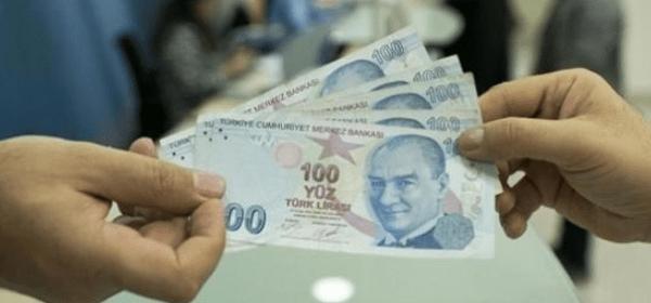 Koronavirüs Sebebiyle 10 Banka Faiz Oranlarını Güncelledi!