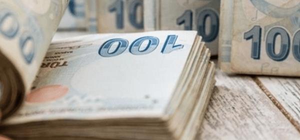 Yapı Kredi, İş Bankası ve Denizbank TBB Kredi Protokolüne Katılacak