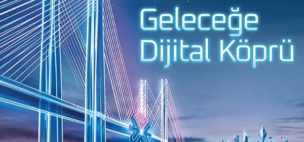 QNB Finansbank Dijital Köprü Dönüşüm Paketine Binlerce İşletme Başvuru Yaptı
