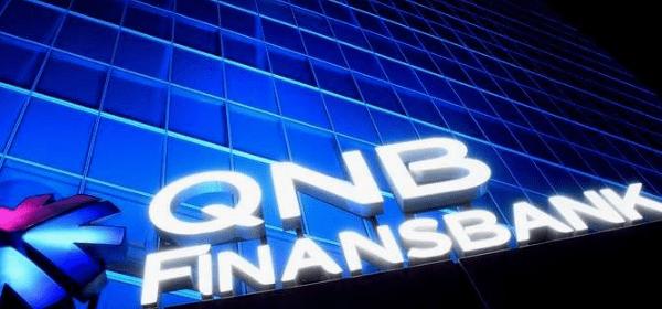 QNB Finansbank Koronavirüs Nedeniyle Sıkı Önlemler Aldı