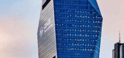 QNB Finansbank Kredi Ödemelerinde 1 Yıla Varan Yapılandırma İmkanını Sundu