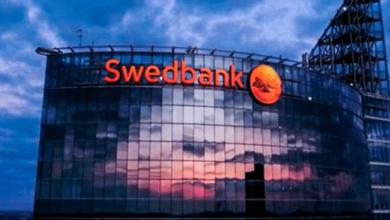 Photo of Swedbank Nasıl Kara Para Akladı?