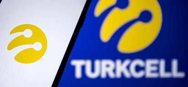 ING Türkiye Yeşil Kredi Anlaşmasını İmzaladı