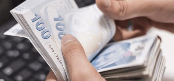 Vakıfbank ve İş Bankası ATM, Nakit ve Kart İşlem Limitlerini Değiştirdi