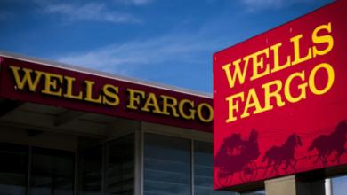 Photo of Wells Fargo Florida'daki Bazı Şubelerini Kapatıyor