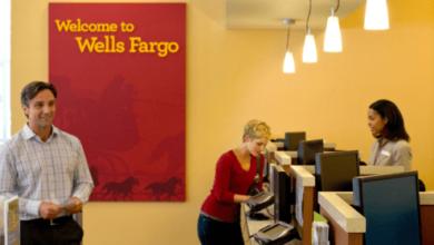 Photo of Wells Fargo Personelleri Salgın Nedeniyle Çalışmaktan Korkuyor