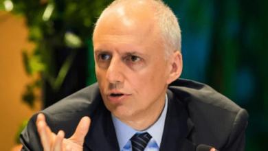 Photo of Yapı Kredi CEO'su Erün Bankanın Salgın Süreci ile İlgili Açıklamada Bulundu
