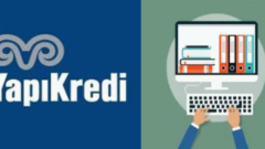 Yapı ve Kredi Bankası Online Yabancı Dil Sınavı Nasıl Yapılır?