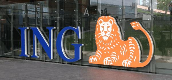 ING Bank TOG Vakfı ile Bin Öğrenciye Burs Verecek