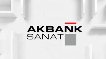 Akbank 23 Nisan'da Çocuklara Özel Yayın Yapacak