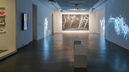 Akbank 38'inci Günümüz Sanatçıları Ödülü Yarışması İçin Başvurular Uzatıldı
