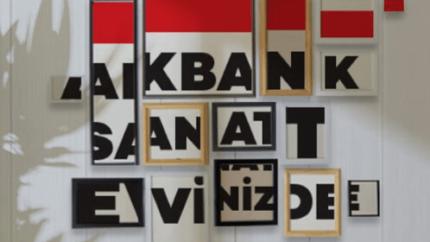 Akbank Dünya Caz Günü İçin Konser Düzenleyecek