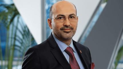 Albaraka Türk Genel Müdürü Salgının Olumsuz Etkilerine Dair Açıklama Yaptı!