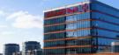 Alternatif Bank Sermayesini 307,7 Milyon Lira Arttırdı