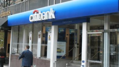 Photo of Citibank'a Fırsatçı Hisse Satışı Nedeniyle Dava Açıldı