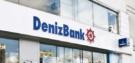 Tanju Kaya Denizbank Yönetim Kurulu Üyesi Oldu