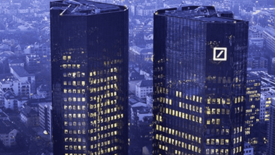 Photo of Deutsche Bank Üst Yönetim İkramiyelerini Erteleyebilir